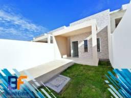 Adquira sua Casa em Paracuru C/ as Melhores Facilidades do mercado!
