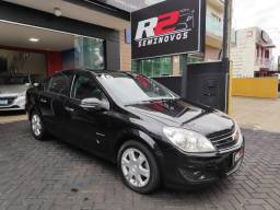 Vectra Expression 2.0 2010