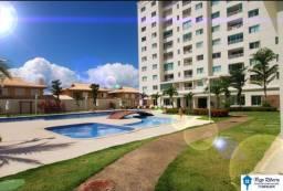 Alugo Apartamento Semi Mobliado 2/4 suíte e varanda | Especialle | Pitangueiras