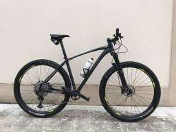 Bicicleta Oggi 7.4 slx 2020 (tam. 19)