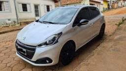 Peugeot 208 Sport 1.6 - 2017