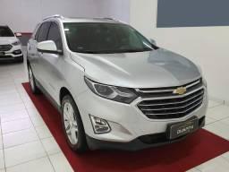 Chevrolet Equinox 2020 Flex 2.0 Premier Automática - Igual a zero
