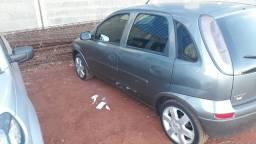 Vendo Corsa Hatch Maxx
