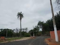 Belo Terreno em Sorocaba - Local Excelente Moradia e Lazer