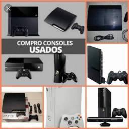 Videogames Usados C.O.M.P.R.O