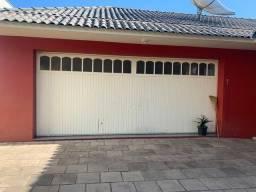 Porta Basculante para Garagem
