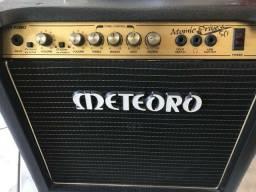Cubo Guitarra 50W