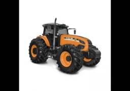 Consórcio para aquisição de máquinas e implementos agrícolas