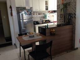 Apartamento 1 quarto Mobiliado (completo) Itaigara (frente ao Shopping)