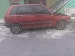 Fiat uno 95 96