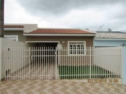Vende-se esta casa - Jardim Regina, Itararé