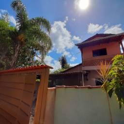 Casa temporada centro de Pirenópolis