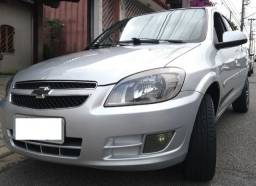 Chevrolet celta 2015 1.0 LT Flex Power
