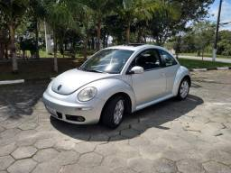 New Beetle2.0 mecânico Completo