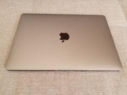 "MacBook Pro 13"" 2017 (Retina) Impecável!!!"
