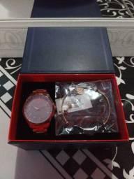 Relógios Condor, aceitamos cartão via mercado pago e picpay