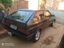VW - Volkswagen Gol 1990 1.0