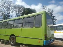 Ônibus venda