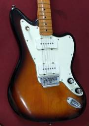 Guitarra Squier Jazzmaster (Usada)