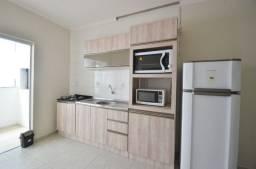 Apartamento Locação anual - Ingleses