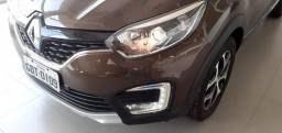 Captur intense 1,6 marron lindissima estado de okm