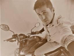 Motoboy Disponível / Entregas e Corridas