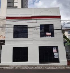 Imóvel Comercial - Centro