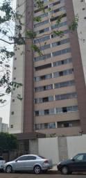 Apartamento 182 m2 - 04 Qtos - c/ Sacada Próx. Sebrae - Edifício Maison Toulousse