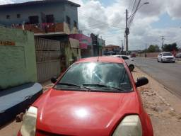 FORD/KA FLEX 2011 COM AR