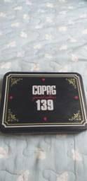 Vendo baralho copag edição especial por R$109 preço mínimo R$79 aceito trocas