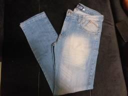 Calça masculina da For use tamanho 46