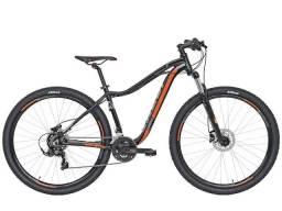Bicicleta Caloi kaiena Sport 2020