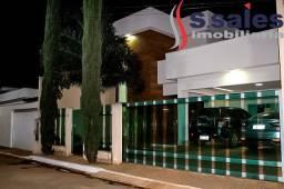 Destaque!!! Casa em Vicente Pires 4 Quartos - Lazer Completo - Brasília - DF