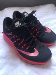 Nike Original Feminino