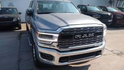 Dodge Ram 2500 Laramie 0km 21/21 - R$438.990,00