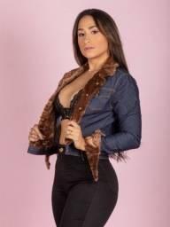 Jaquetas Premium mamacita