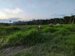 Fazenda à venda por R$ 7.500.000 - Zona Rural - Porto Velho/RO