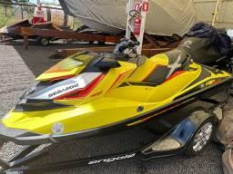 Jet Ski Sea Doo RxP 260