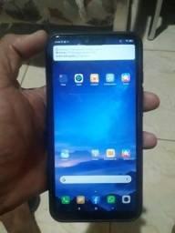 Xiaomi mi 8 lite 6/128
