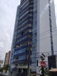 Apartamento no Centro de Itabuna