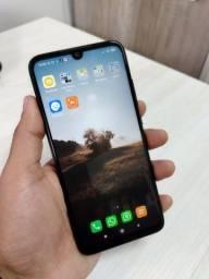 Xiaomi Note 7 64GB - 4GB - Usado