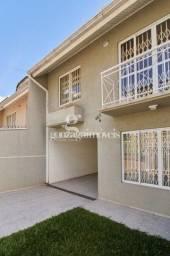 Casa para alugar com 4 dormitórios em Agua verde, Curitiba cod:13580001