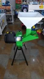 Triturador forrageiro TRF 400 F SUPER