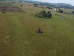 Sítio com 1 dormitório à venda, 822800 m² por R$ 2.380.000 - Zona Rural - Ji-Paraná/RO