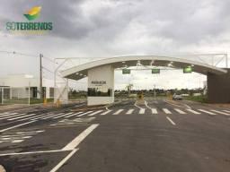 Título do anúncio: Ágio Terreno Primor das Torres