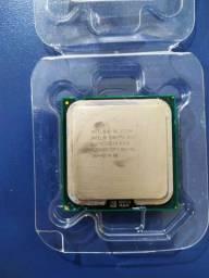 Processador Intel Core 2 Duo 2.93Ghz E7500