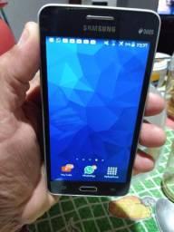 Celular Samsung Galaxy Grand Prime Duos