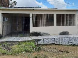 Casa à venda com 3 dormitórios em Nova palmares, Palmares cod:X65247