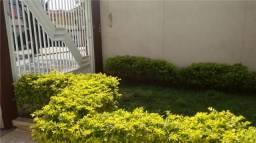Sobrado para aluguel, 4 quartos, 4 suítes, 6 vagas, Bela Vista - Santo André/SP