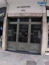 Apartamento para alugar Centro - Niterói/RJ